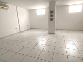 Image No.5-Appartement de 2 chambres à vendre à Bodrum Town
