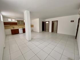 Image No.6-Appartement de 2 chambres à vendre à Bodrum Town