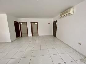 Image No.7-Appartement de 2 chambres à vendre à Bodrum Town