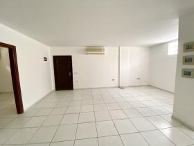 Image No.8-Appartement de 2 chambres à vendre à Bodrum Town