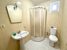 Image No.10-Appartement de 2 chambres à vendre à Bodrum Town