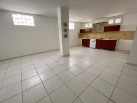 Image No.9-Appartement de 2 chambres à vendre à Bodrum Town