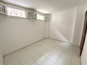 Image No.11-Appartement de 2 chambres à vendre à Bodrum Town