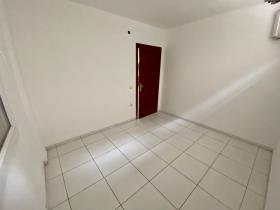Image No.12-Appartement de 2 chambres à vendre à Bodrum Town