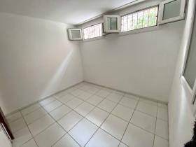 Image No.14-Appartement de 2 chambres à vendre à Bodrum Town