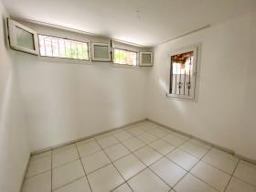 Image No.13-Appartement de 2 chambres à vendre à Bodrum Town