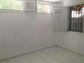 Image No.15-Appartement de 2 chambres à vendre à Bodrum Town