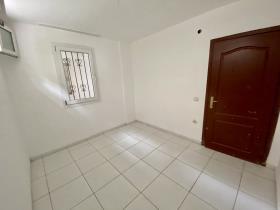 Image No.16-Appartement de 2 chambres à vendre à Bodrum Town