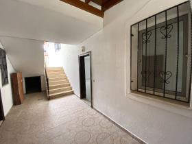 Image No.17-Appartement de 2 chambres à vendre à Bodrum Town