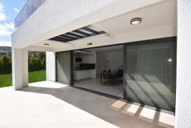 Image No.1-Villa / Détaché de 3 chambres à vendre à Golturkbuku