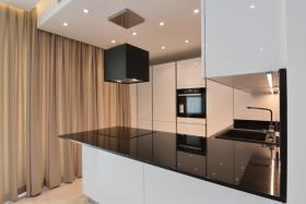 Image No.2-Villa / Détaché de 3 chambres à vendre à Golturkbuku
