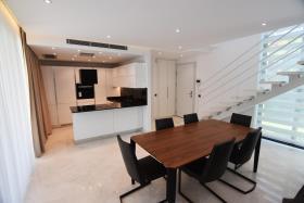 Image No.5-Villa / Détaché de 3 chambres à vendre à Golturkbuku