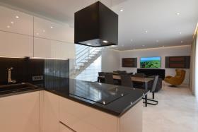 Image No.4-Villa / Détaché de 3 chambres à vendre à Golturkbuku