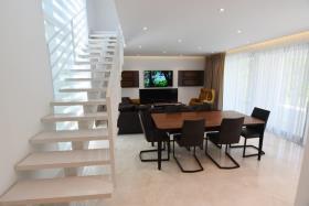 Image No.6-Villa / Détaché de 3 chambres à vendre à Golturkbuku
