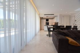 Image No.7-Villa / Détaché de 3 chambres à vendre à Golturkbuku