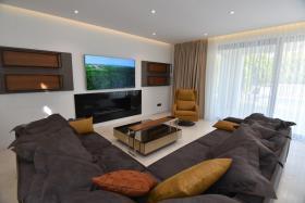 Image No.8-Villa / Détaché de 3 chambres à vendre à Golturkbuku