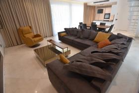 Image No.9-Villa / Détaché de 3 chambres à vendre à Golturkbuku