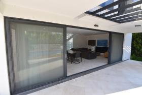 Image No.11-Villa / Détaché de 3 chambres à vendre à Golturkbuku