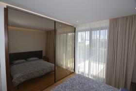 Image No.17-Villa / Détaché de 3 chambres à vendre à Golturkbuku
