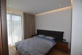 Image No.16-Villa / Détaché de 3 chambres à vendre à Golturkbuku