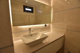 Image No.18-Villa / Détaché de 3 chambres à vendre à Golturkbuku