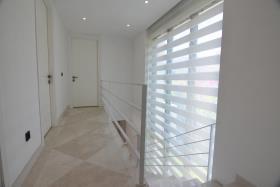 Image No.19-Villa / Détaché de 3 chambres à vendre à Golturkbuku