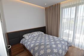 Image No.20-Villa / Détaché de 3 chambres à vendre à Golturkbuku