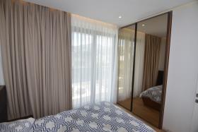 Image No.21-Villa / Détaché de 3 chambres à vendre à Golturkbuku