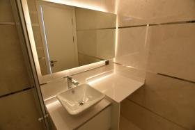 Image No.23-Villa / Détaché de 3 chambres à vendre à Golturkbuku