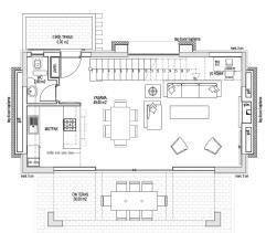 Image No.31-Villa / Détaché de 3 chambres à vendre à Golturkbuku