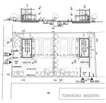 Image No.34-Villa / Détaché de 3 chambres à vendre à Golturkbuku