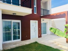 Image No.3-Duplex de 3 chambres à vendre à Bodrum