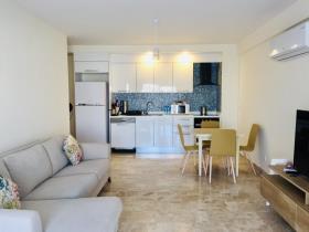 Image No.6-Duplex de 3 chambres à vendre à Bodrum