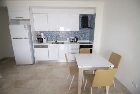 Image No.7-Duplex de 3 chambres à vendre à Bodrum