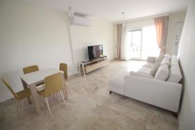 Image No.8-Duplex de 3 chambres à vendre à Bodrum