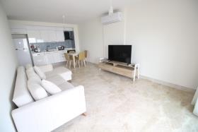 Image No.9-Duplex de 3 chambres à vendre à Bodrum