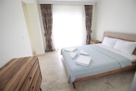 Image No.13-Duplex de 3 chambres à vendre à Bodrum