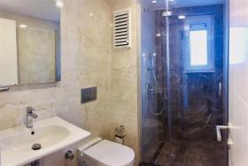 Image No.14-Duplex de 3 chambres à vendre à Bodrum
