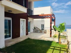 Image No.15-Duplex de 3 chambres à vendre à Bodrum