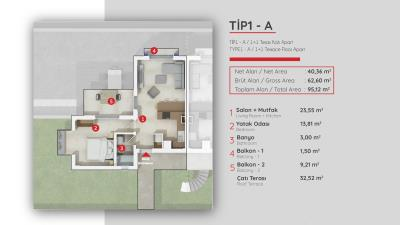 TIP-1-A-Floor-plan
