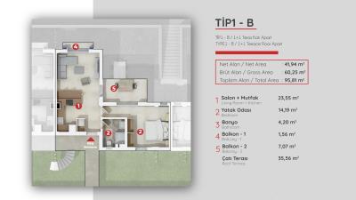 TIP-1-B-floor-plan