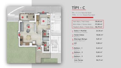 TIP-1-C-Floor-plan
