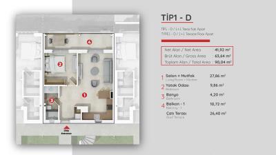 TIP-1-D-Floor-Plan