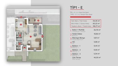 TIP-1-E-Floor-plan