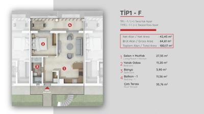 TIP-1-F-Floor-Plan