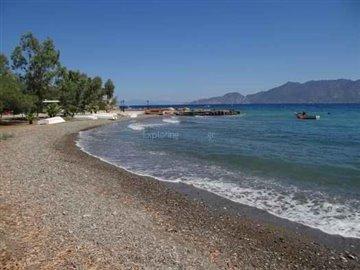 Nisiza-beach