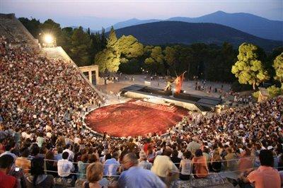 epidaurus-ancient-theater