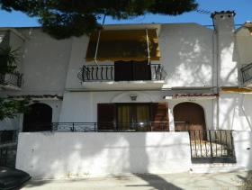 1. 2 Bed House for sale