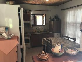 Image No.8-1 Bed Cottage for sale