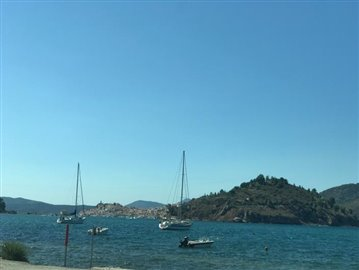 View-from-Galatas--side-coast